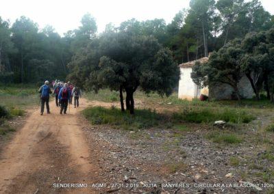 2019-11-27 Banyeres-La Blasca (115)