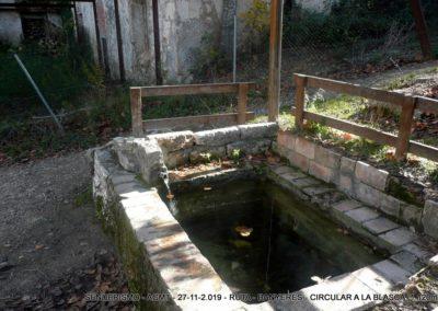 2019-11-27 Banyeres-La Blasca (125)