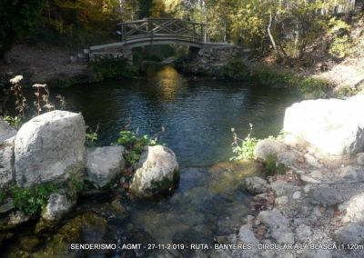 2019-11-27 Banyeres-La Blasca (127)