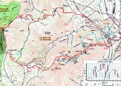 Mapa F.Figuera web[14083]