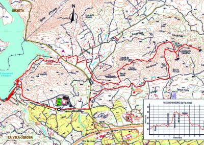 Mapa P.Amadorio web
