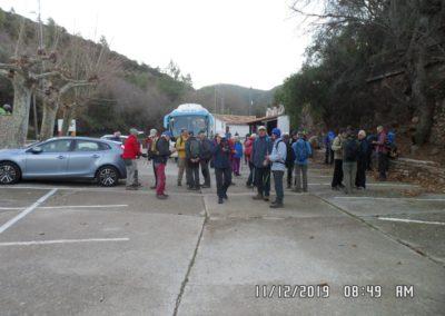 2019-12-11 Algimia de Almonacid-La Rapida-Nevera de Cuatro Caminos (101)