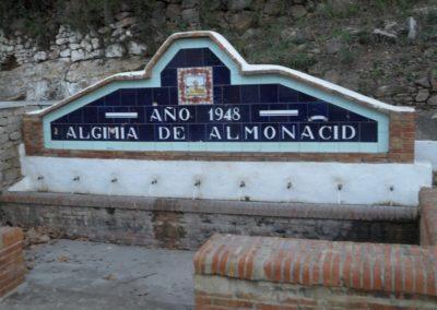 2019-12-11 Algimia de Almonacid-La Rapida-Nevera de Cuatro Caminos (102)