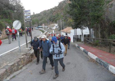 2019-12-11 Algimia de Almonacid-La Rapida-Nevera de Cuatro Caminos (103)