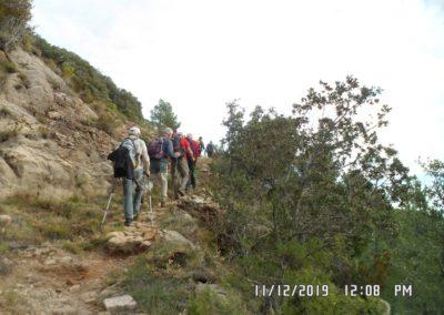 2019-12-11 Algimia de Almonacid-La Rapida-Nevera de Cuatro Caminos (114)