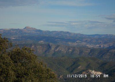 2019-12-11 Algimia de Almonacid-La Rapida-Nevera de Cuatro Caminos (115)