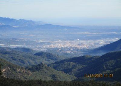 2019-12-11 Algimia de Almonacid-La Rapida-Nevera de Cuatro Caminos (116)