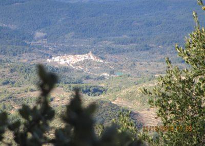 2019-12-11 Algimia de Almonacid-La Rapida-Nevera de Cuatro Caminos (118)