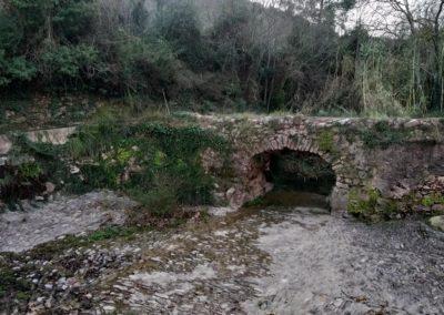 2019-12-11 Algimia de Almonacid-La Rapida-Nevera de Cuatro Caminos (132)