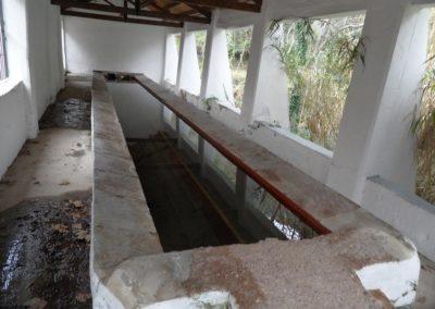2019-12-11 Algimia de Almonacid-La Rapida-Nevera de Cuatro Caminos (133)