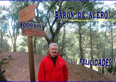 2019-12-11 Algimia de Almonacid-La Rapida-Nevera de Cuatro Caminos (135)