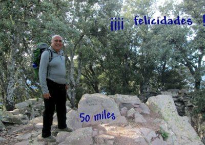 2019-12-11 Algimia de Almonacid-La Rapida-Nevera de Cuatro Caminos (136)