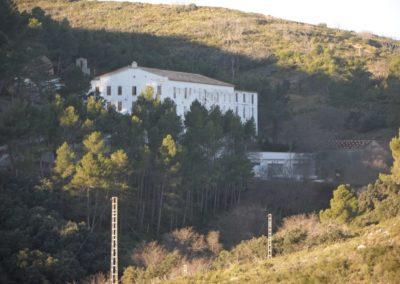 2020-01-08 Del Santuario de la Cueva Santa a Jerica (102)