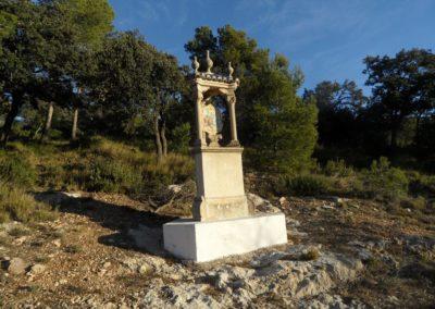 2020-01-08 Del Santuario de la Cueva Santa a Jerica (103)