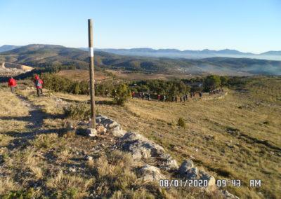 2020-01-08 Del Santuario de la Cueva Santa a Jerica (110)