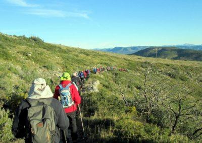 2020-01-08 Del Santuario de la Cueva Santa a Jerica (111)
