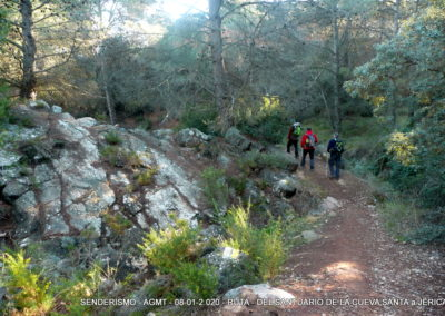 2020-01-08 Del Santuario de la Cueva Santa a Jerica (112)