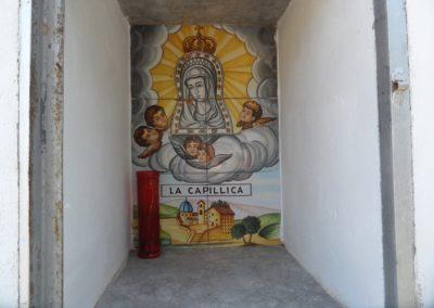 2020-01-08 Del Santuario de la Cueva Santa a Jerica (119)