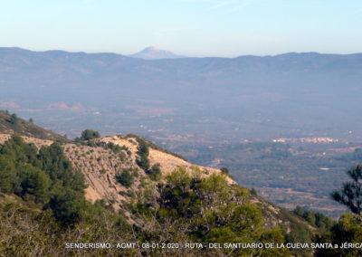 2020-01-08 Del Santuario de la Cueva Santa a Jerica (120)
