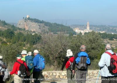 2020-01-08 Del Santuario de la Cueva Santa a Jerica (121)