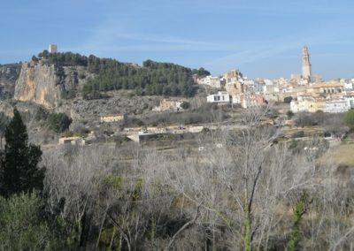 2020-01-08 Del Santuario de la Cueva Santa a Jerica (125)