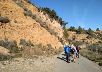 2020-01-08 Del Santuario de la Cueva Santa a Jerica (126)