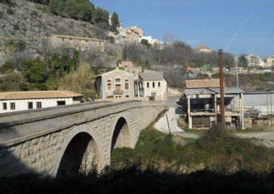 2020-01-08 Del Santuario de la Cueva Santa a Jerica (129)