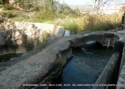 2020-01-08 Del Santuario de la Cueva Santa a Jerica (130)
