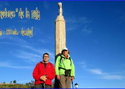 2020-01-08 Del Santuario de la Cueva Santa a Jerica (132)