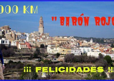 2020-01-08 Del Santuario de la Cueva Santa a Jerica (133)