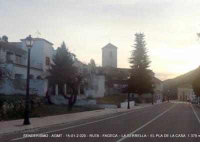 2020-01-15 La Serrella-El Pla de la Casa (100)