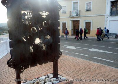 2020-01-15 La Serrella-El Pla de la Casa (103)