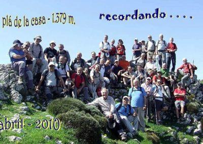 2020-01-15 La Serrella-El Pla de la Casa (137)