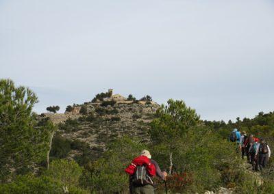 2020-01-29 La sierra Grosa (102)