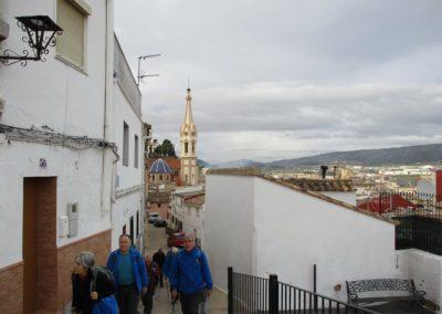 2020-01-29 La sierra Grosa (103)