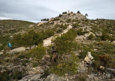 2020-01-29 La sierra Grosa (107)