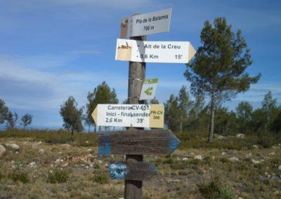 2020-01-29 La sierra Grosa (124)
