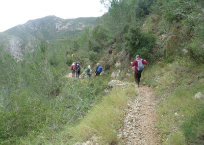 2020-01-29 La sierra Grosa (127)