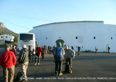 2020-02-05 Chelva-Pico del Remedio (100)
