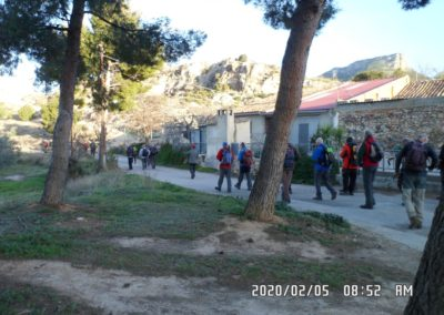 2020-02-05 Chelva-Pico del Remedio (101)