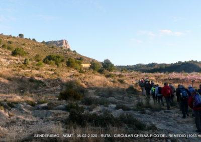 2020-02-05 Chelva-Pico del Remedio (102)