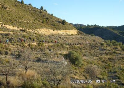 2020-02-05 Chelva-Pico del Remedio (105)