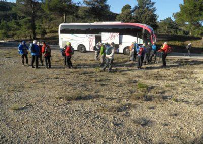 2020-02-05 Chelva-Pico del Remedio (108)