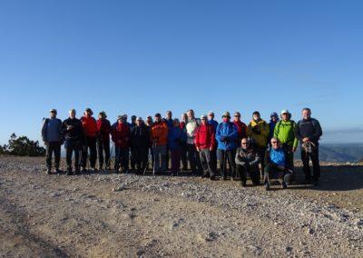 2020-02-05 Chelva-Pico del Remedio (109)