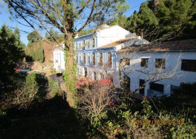 2020-02-05 Chelva-Pico del Remedio (112)