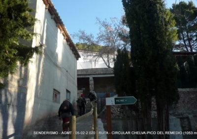 2020-02-05 Chelva-Pico del Remedio (113)