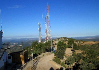 2020-02-05 Chelva-Pico del Remedio (115)