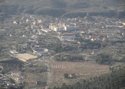 2020-02-05 Chelva-Pico del Remedio (116)