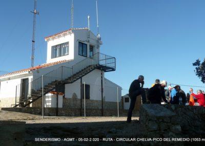 2020-02-05 Chelva-Pico del Remedio (118)