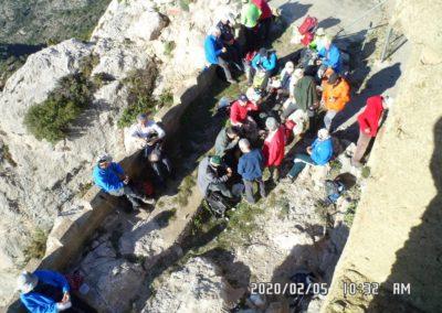 2020-02-05 Chelva-Pico del Remedio (119)